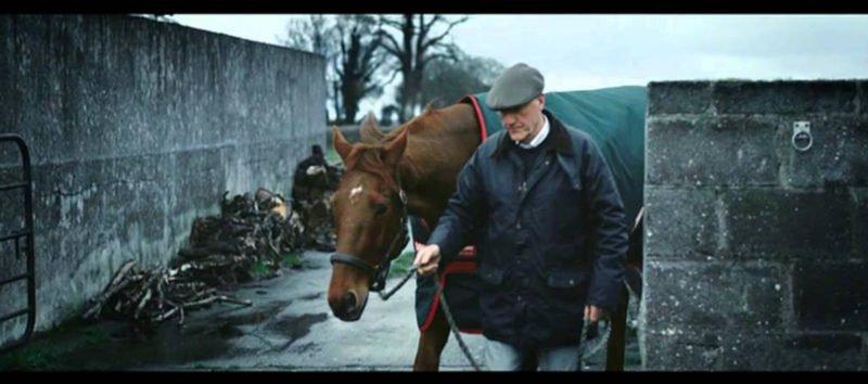 Μοναδική φροντίδα με Horseware Rugs... Rugs For Life...
