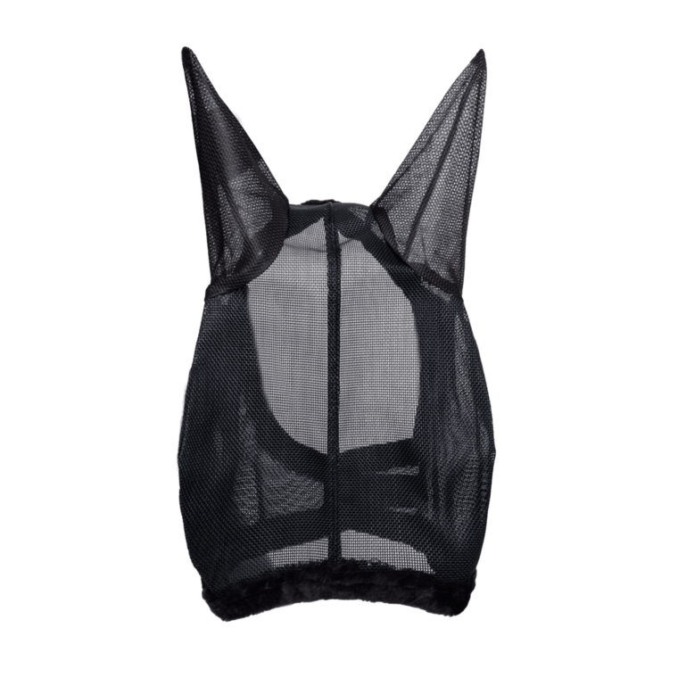 MOMPSO fly mask