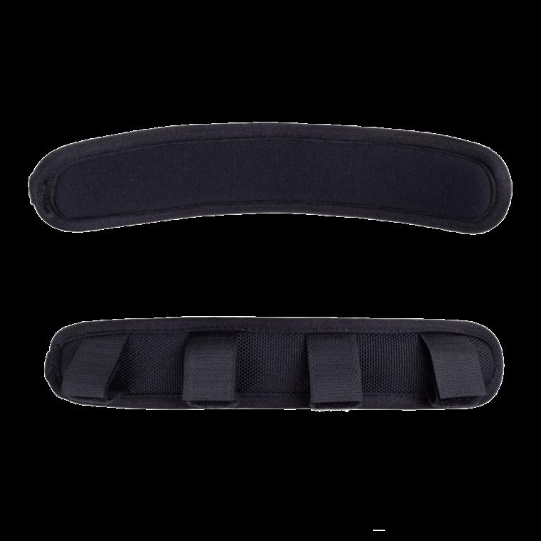 Προστατευτικό memory foam pad MOMPSO Sport