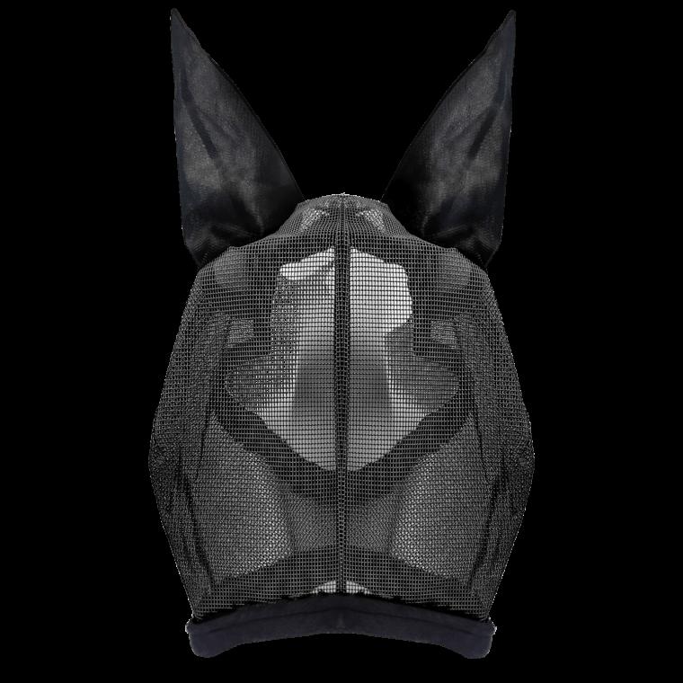 Εντομοαπωθητική Μάσκα MOMPSO SPORT