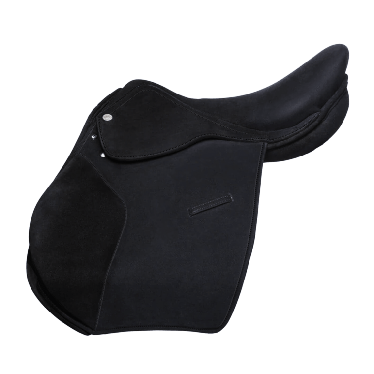 MOMPSO Sport close contact saddle