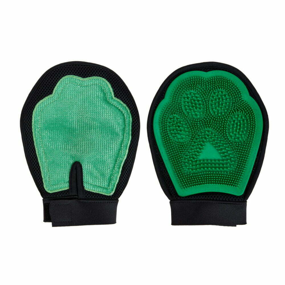 MOMPSO Basic Cleaning Gloves