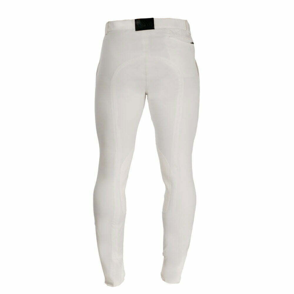Horseware Men's Breeches