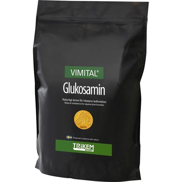 TRIKEM Glukosamin για δυνατούς τένοντες και αρθρώσεις 1kg