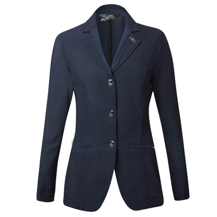 Γυναικείο jacket αγώνων ΑΑ COLLECTION