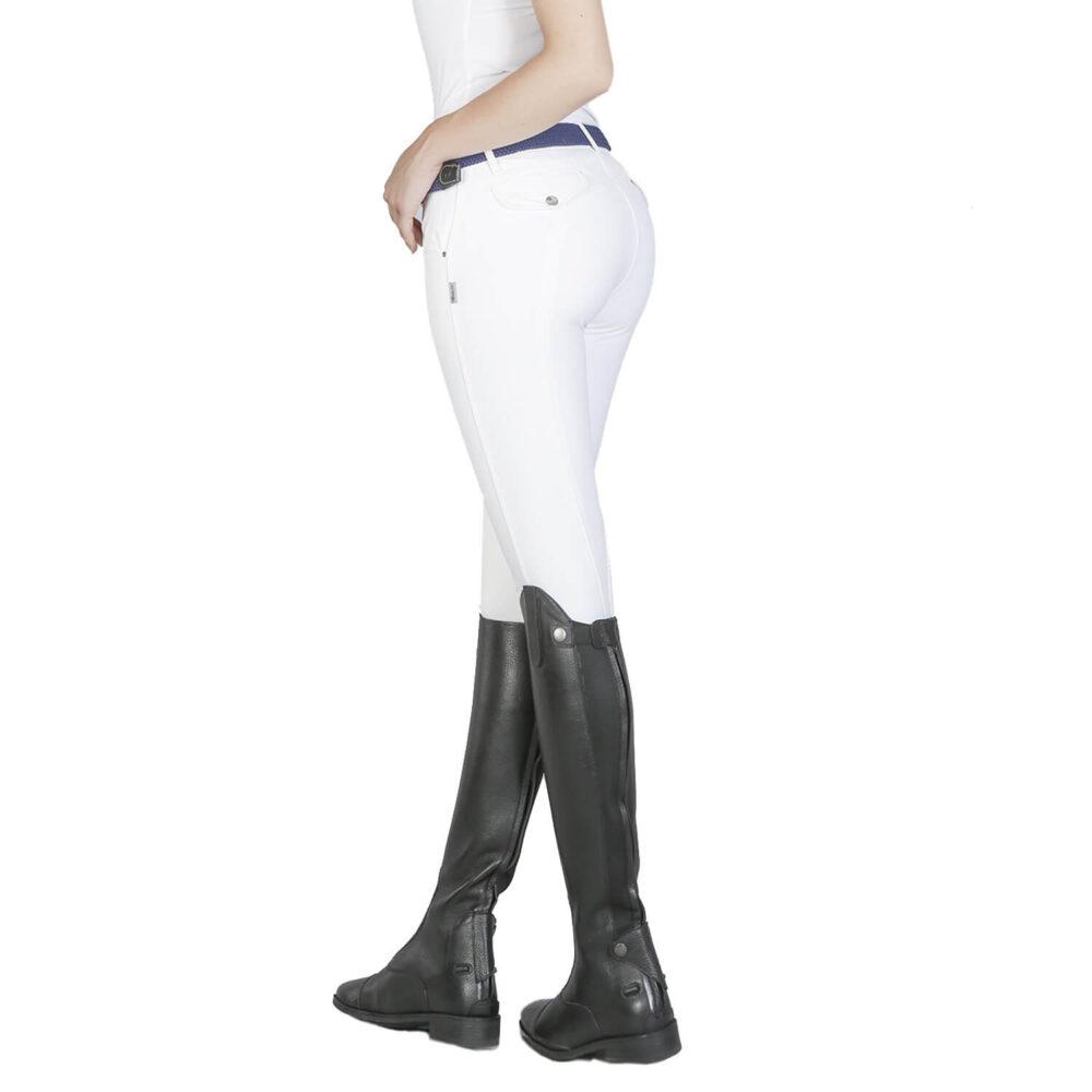 Παντελόνι ιππασίας EQUESTRO Sara