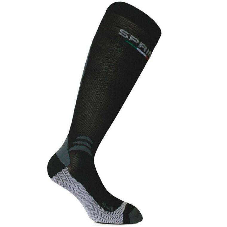 Κάλτσες ιππασίας Spring