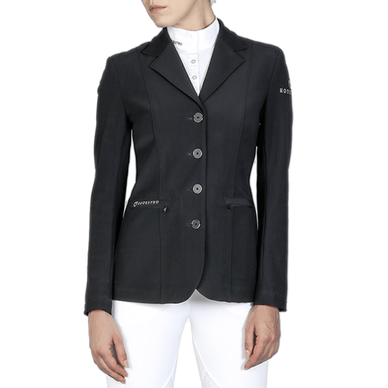 Γυναικείο jacket EQUESTRO Active