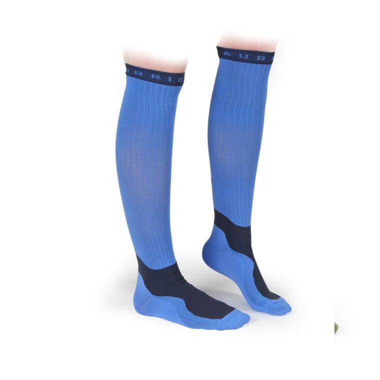 Κάλτσες ιππασίας Aubrion Perivale
