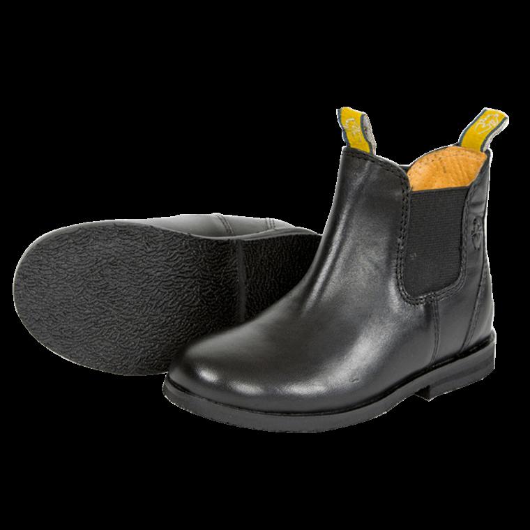 SHIRES Fiora kids jodhpur boots