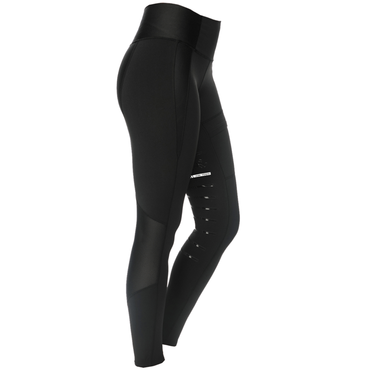 Tights ιππασίας Horseware TechLine
