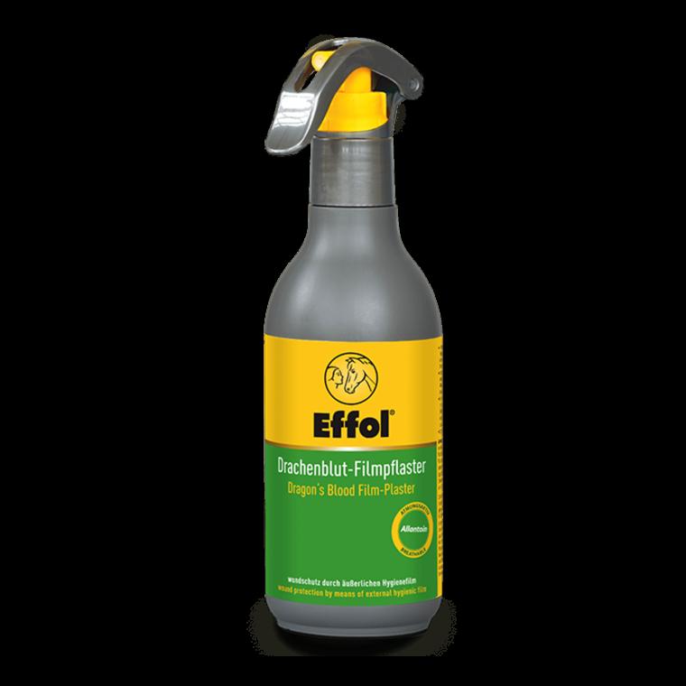 Effol Dragon´s Blood Film Plaster