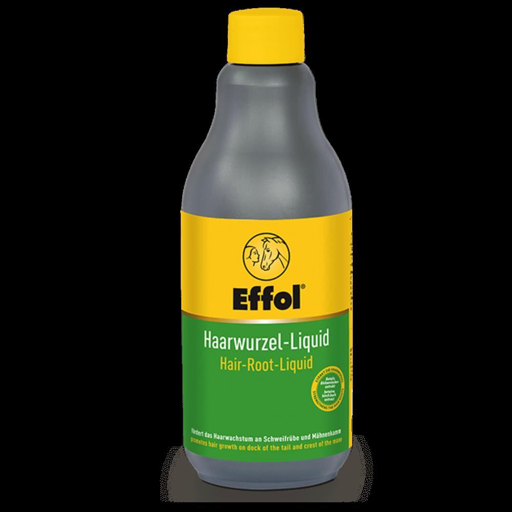 Effol ενυδατική λοσιόν χαίτης/ουράς αλόγων