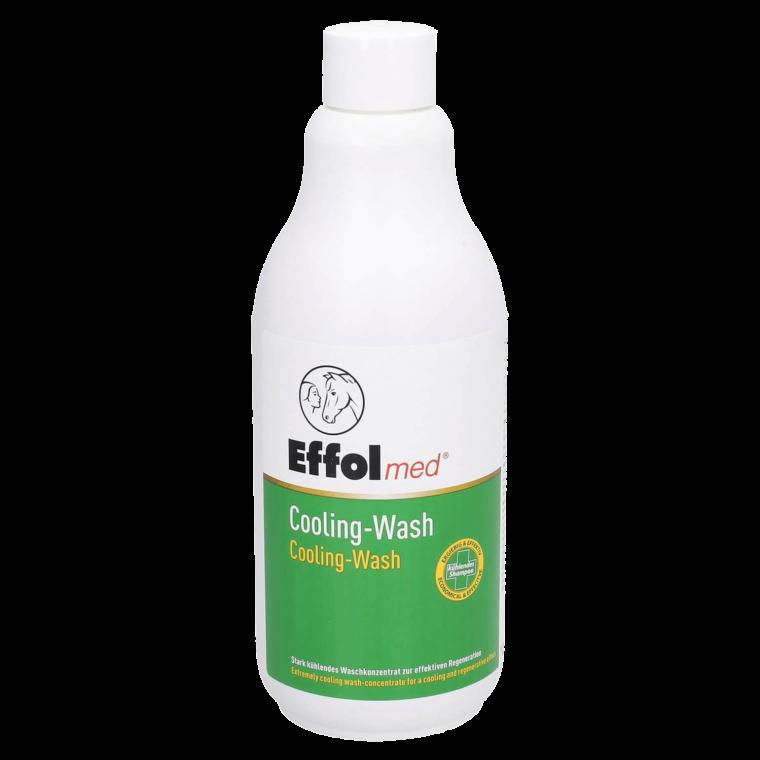 EFFOL Med χαλαρωτικό σαμπουάν 500ml