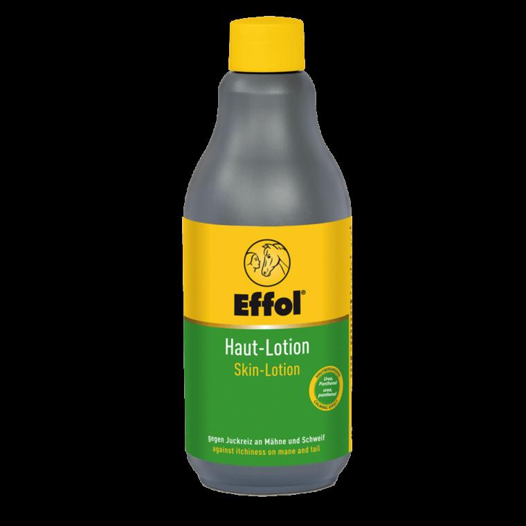 Effol Skin Lotion