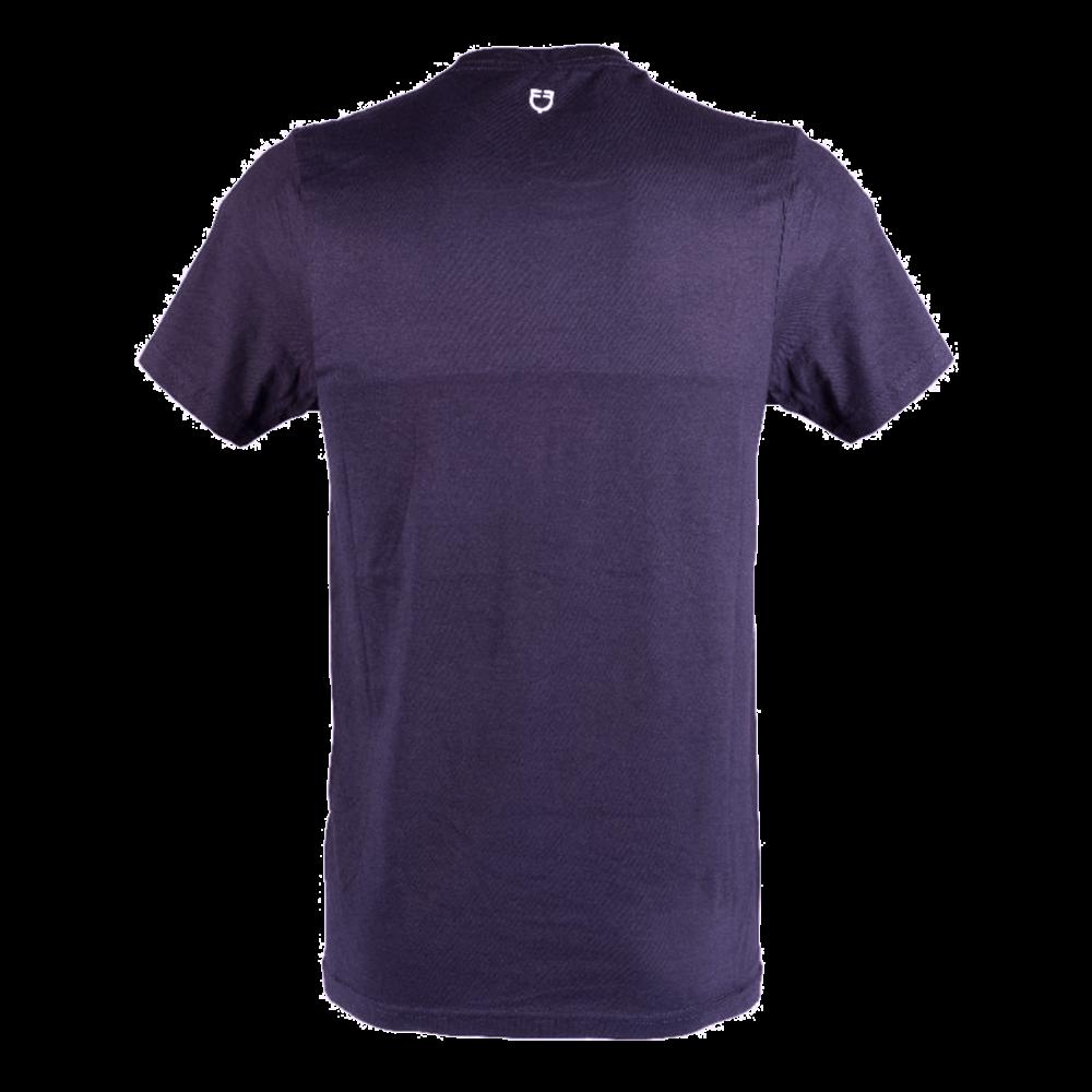 Ανδρικό t-shirt EQUESTRO