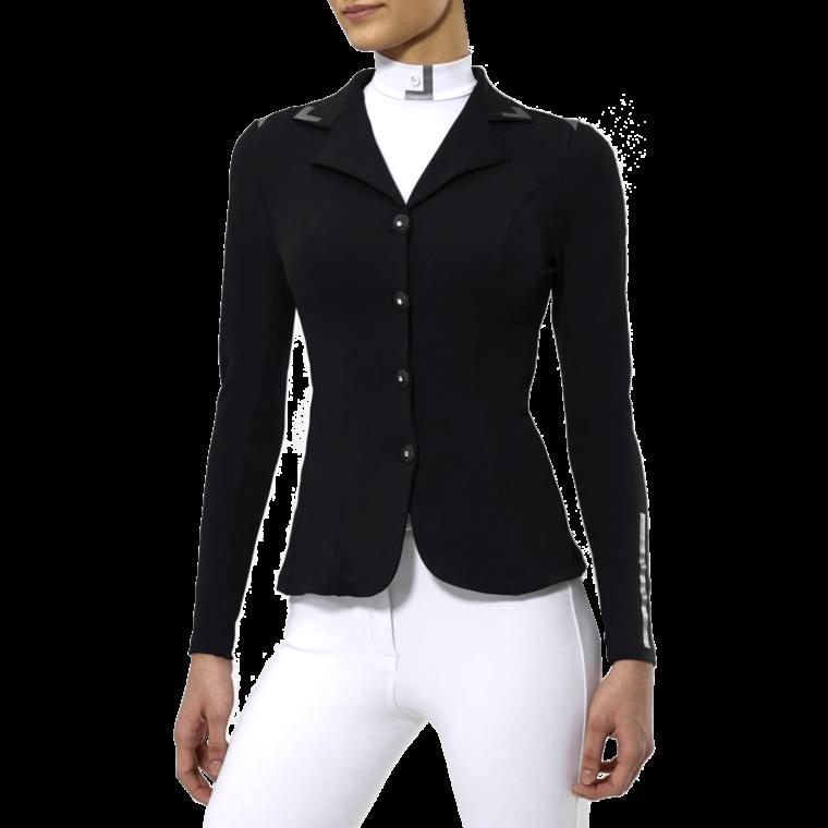 Γυναικείο jacket ιππασίας Second Skin Cavalliera