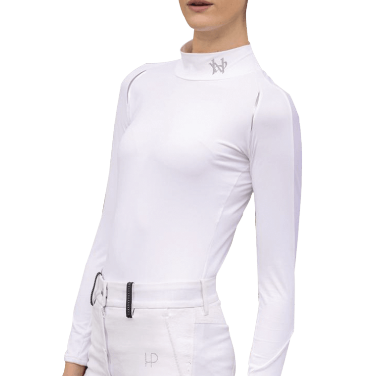Ελαστικό bodybase Horseware Base Layer
