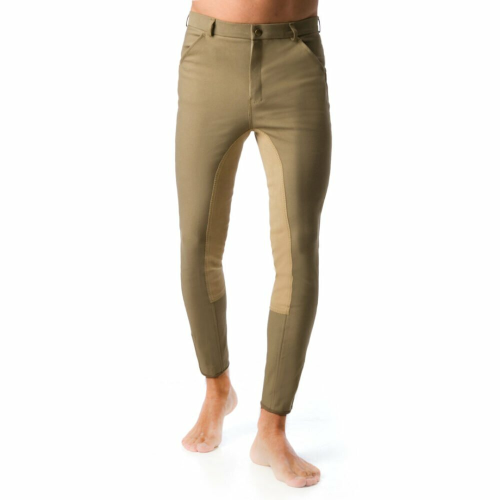Παντελόνι Skinny Unisex MOMPSO Basic