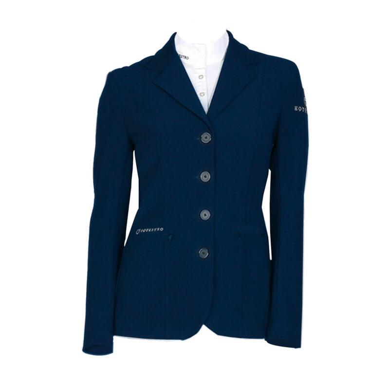 Παιδικό jacket EQUESTRO Aria