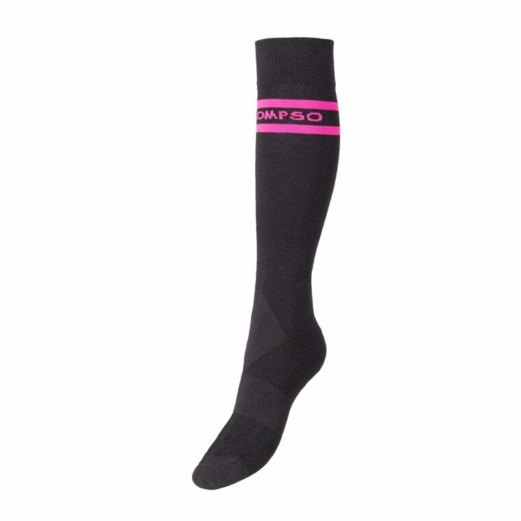 Κάλτσες ιππασίας MOMPSO Sport