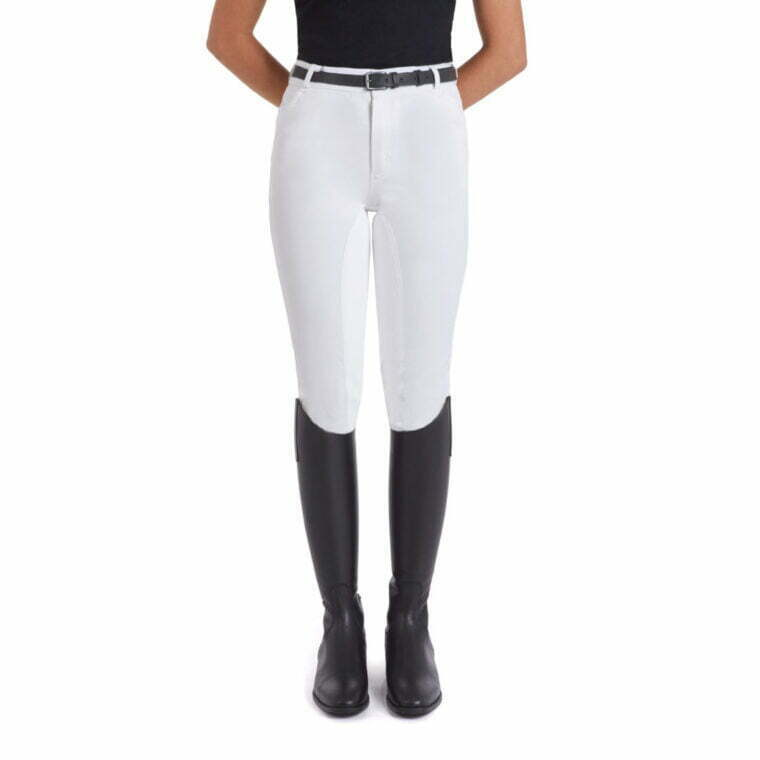 MOMPSO Competition riding breeches