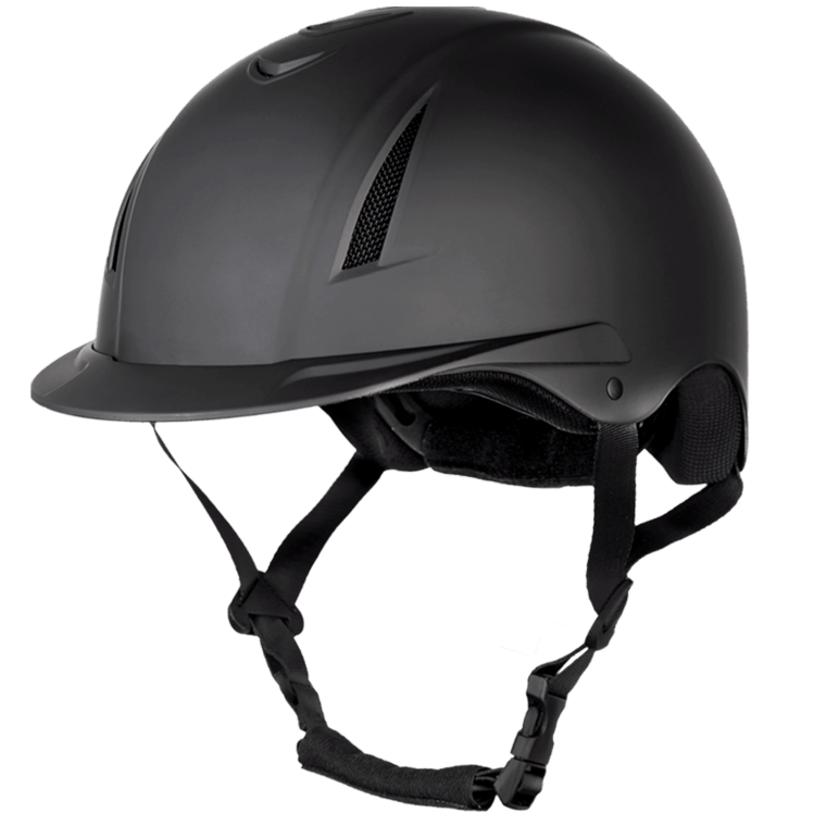 Kylin R99 Sport Riding Helmet