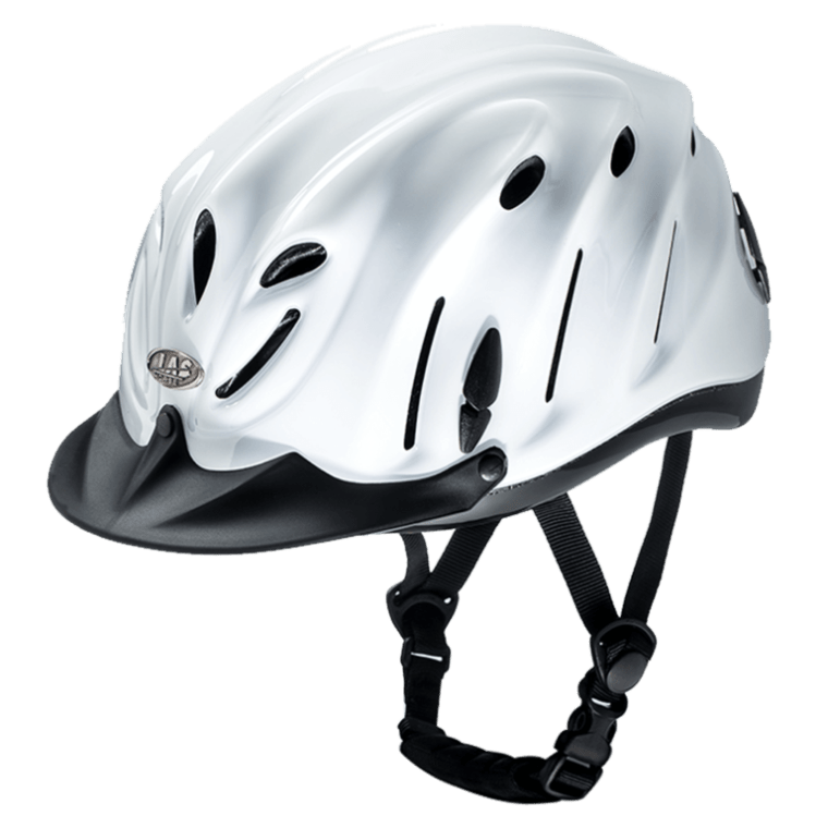 LAS Anvil Endurance Helmet