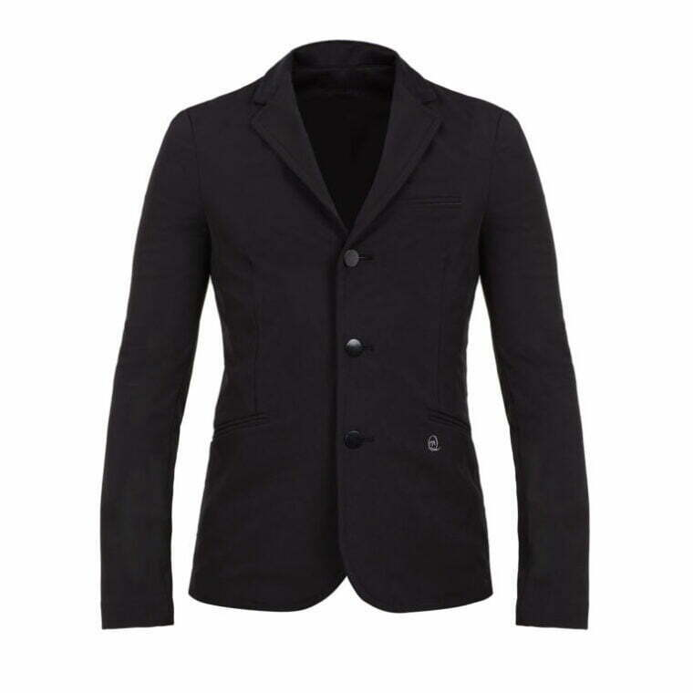 Competition jacket EQUESTRO Elegance
