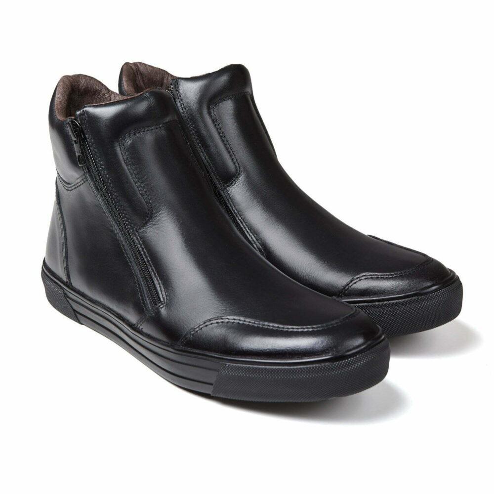 MOMPSO SPORT Sneakers M11
