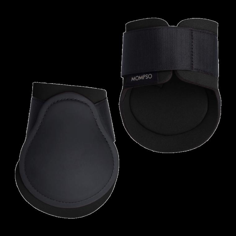 Μπότες εσωτερικής προστασίας MOMPSO Basic