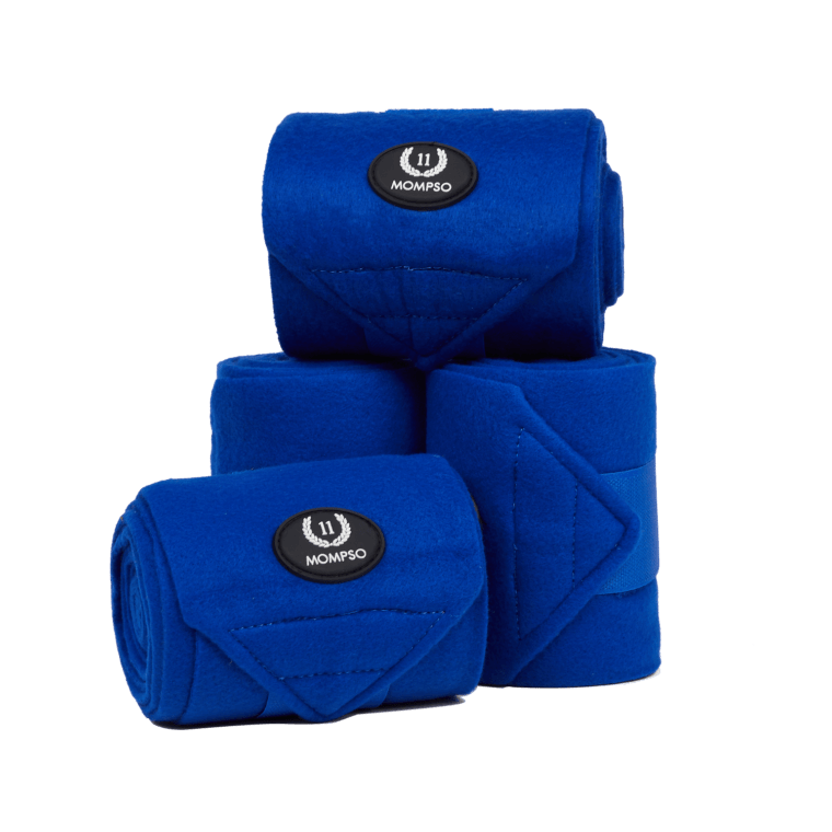 MOMPSO Sport Fleece Bandage
