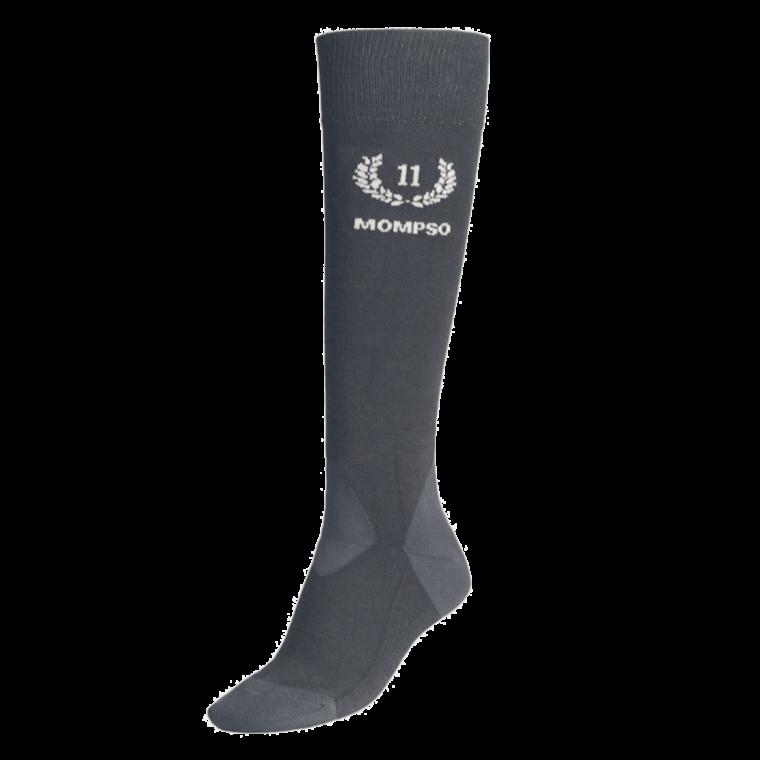 MOMPSO Classic socks