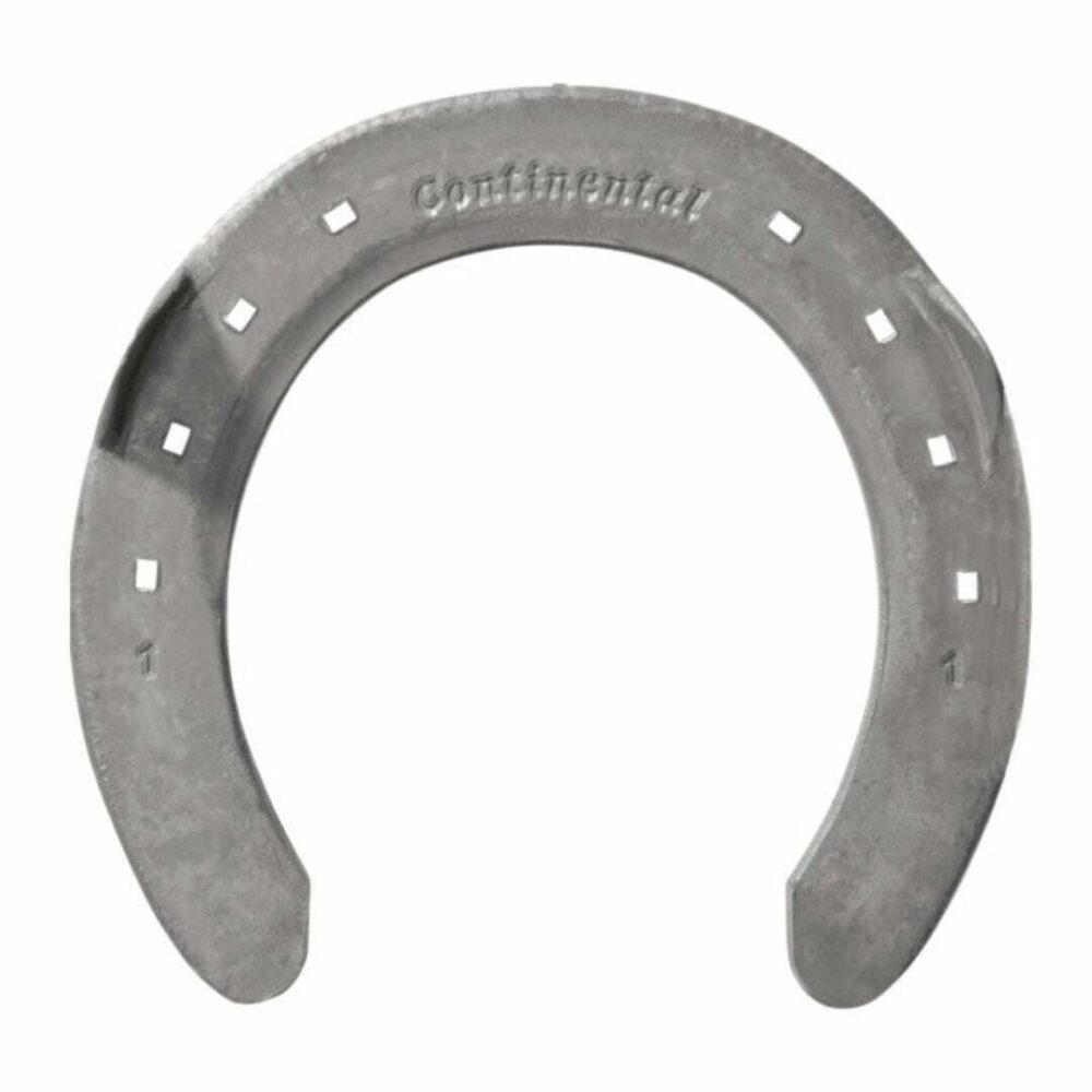 Πέταλο Continental side clip