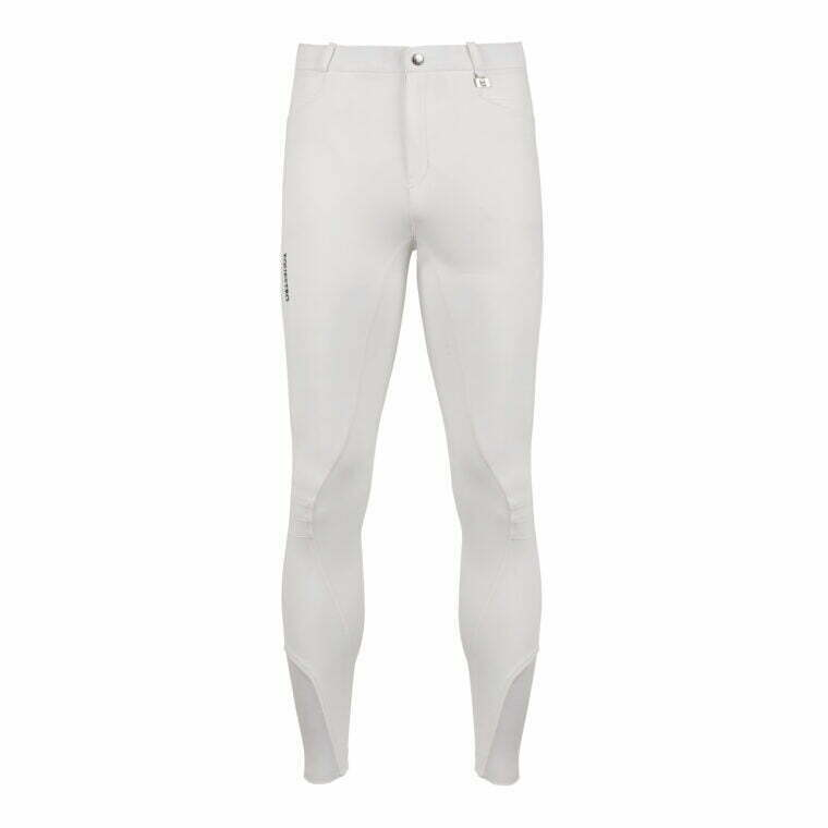 EQUESTRO Nestor mens breeches