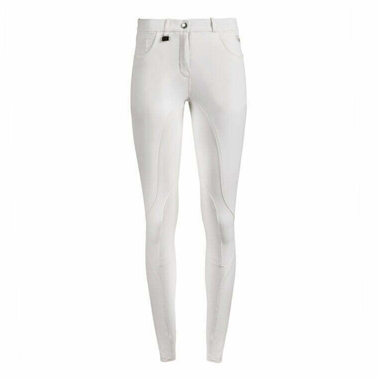 EQUESTRO Sophia woman breeches