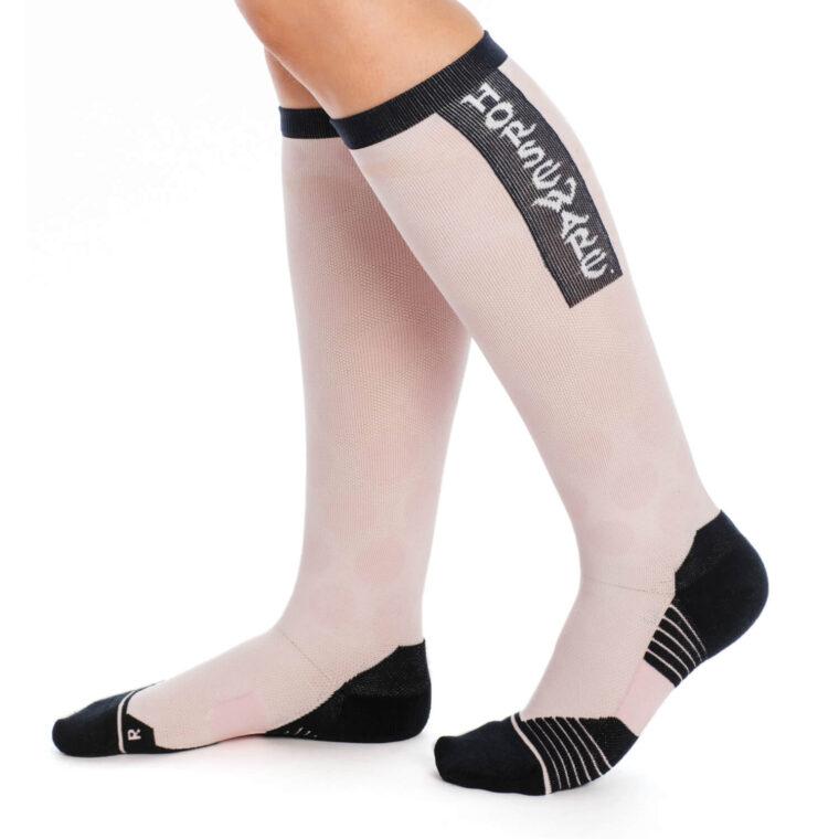 Κάλτσες ιππασίας HORSEWARE