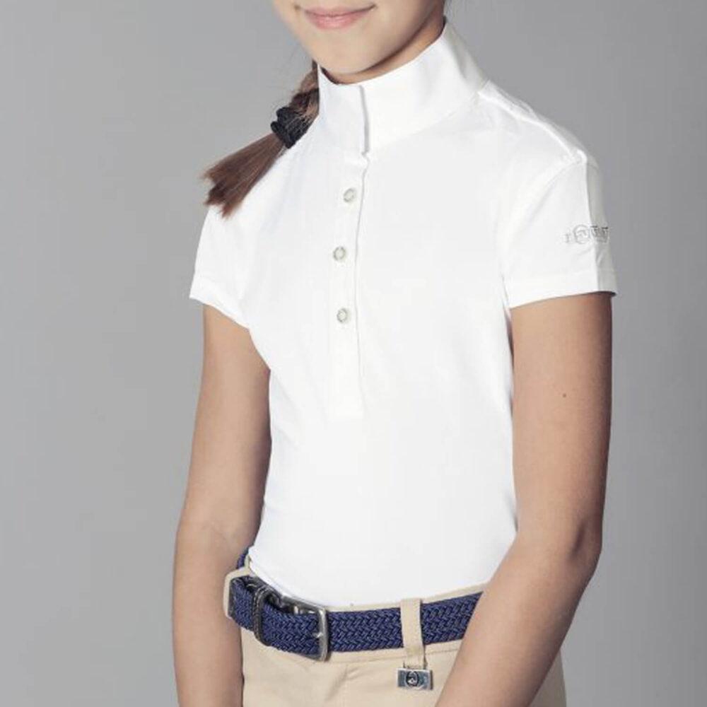Παιδικό top EQUESTRO Tiffany