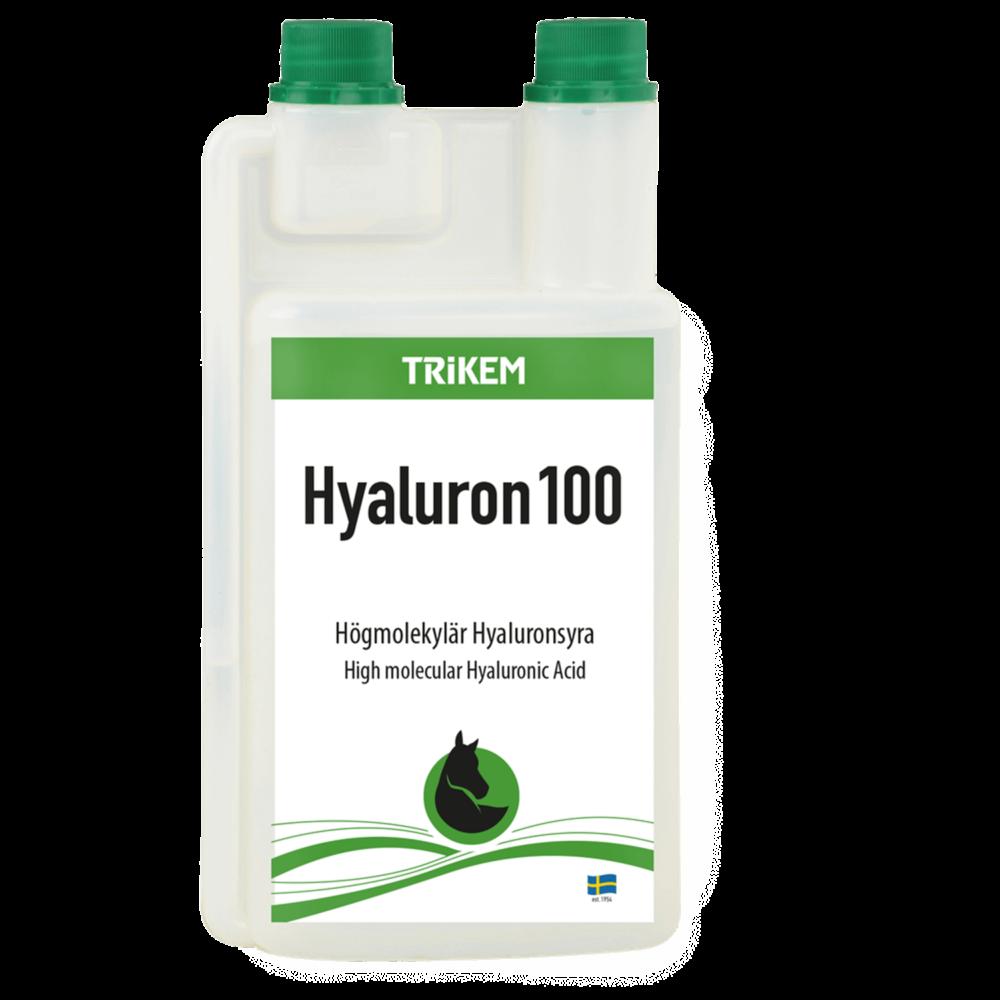 TRIKEM Hyaluron100 1L