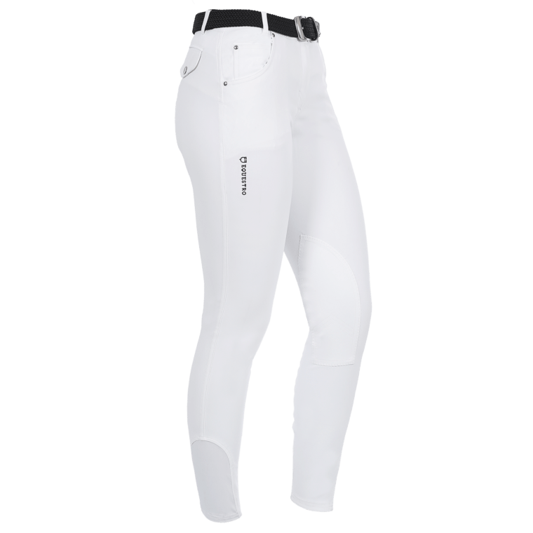 EQUESTRO Sara woman breeches
