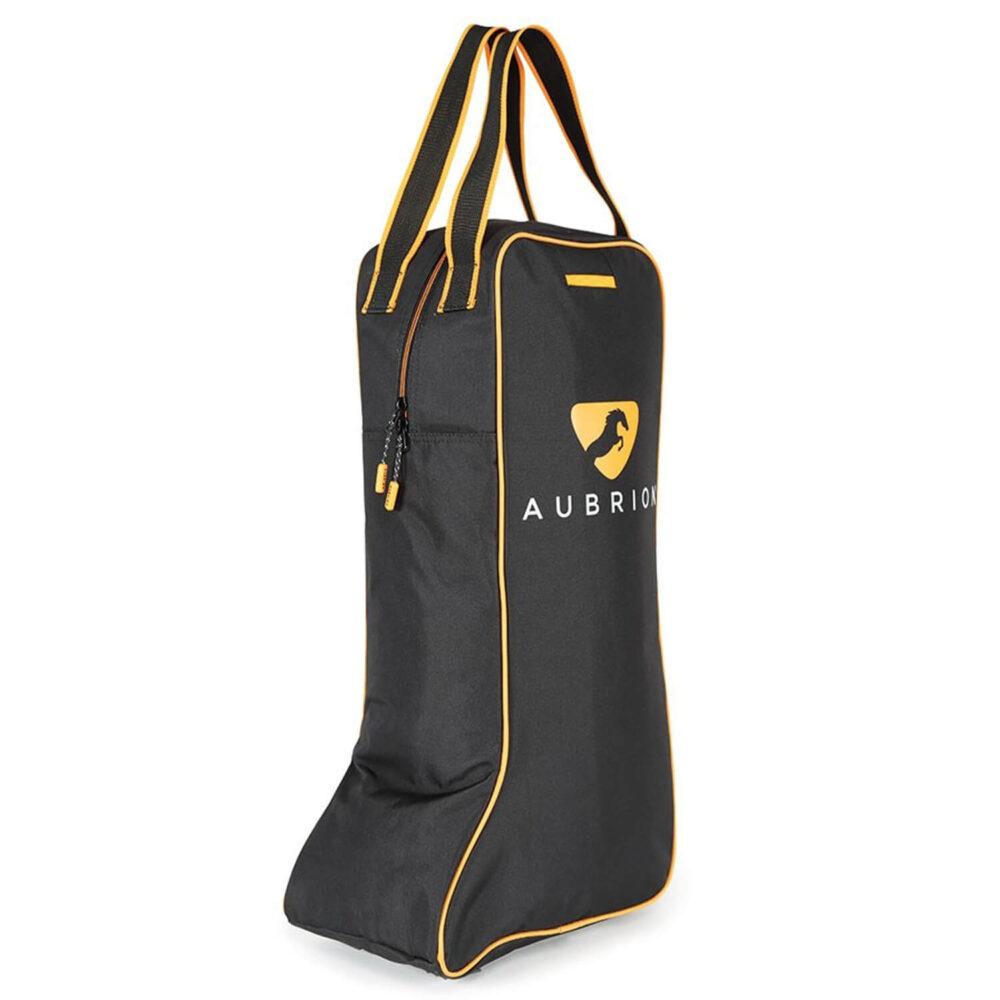 Τσάντα μεταφοράς Aubrion