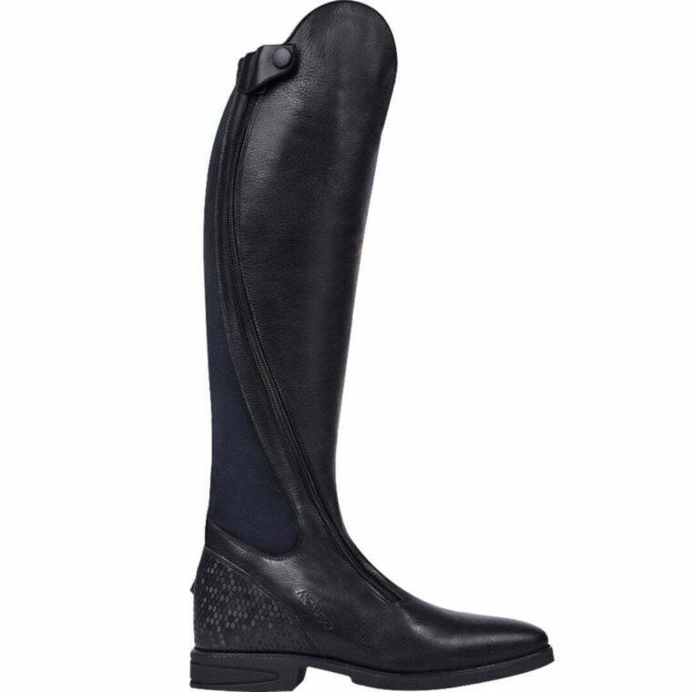 MOMPSO Sport Tech Line tall boots