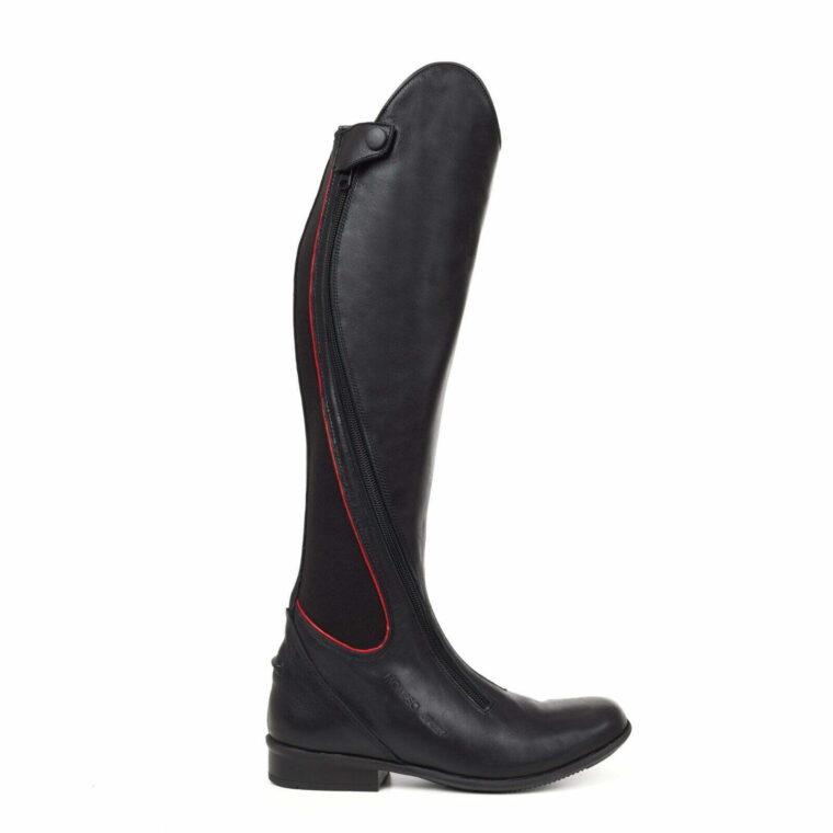 MOMPSO SPORT Pro Tech tall boots