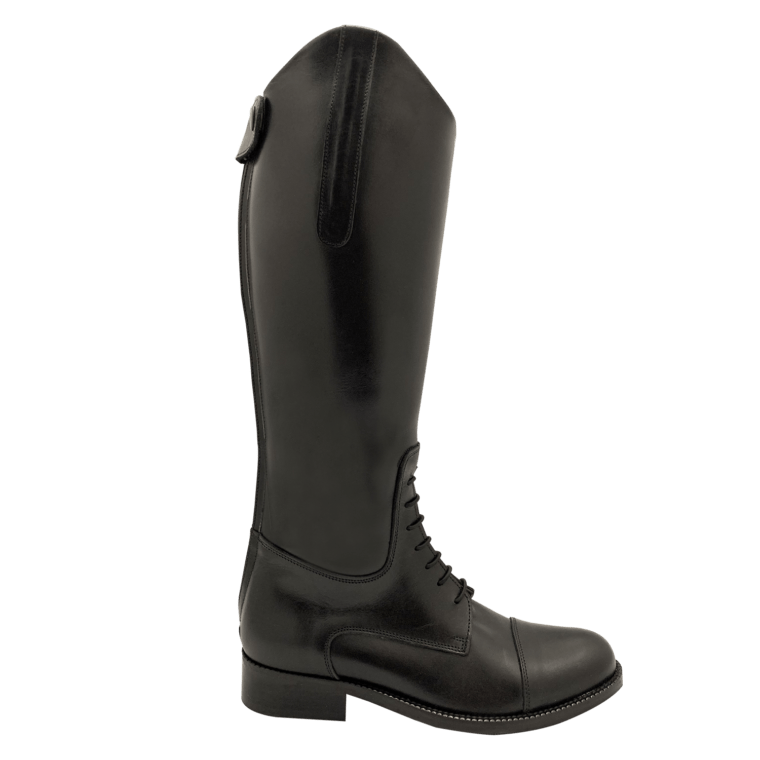 MOMPSO Children boots Andalussier S Line