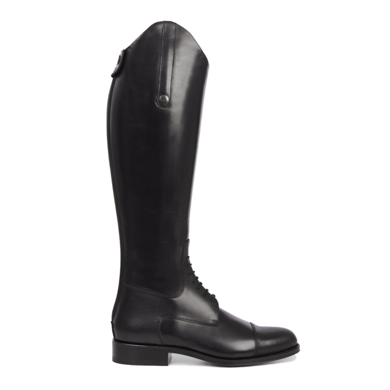 MOMPSO Classic S tall boots