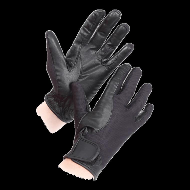 Παιδικά SHIRES Perfomance γάντια