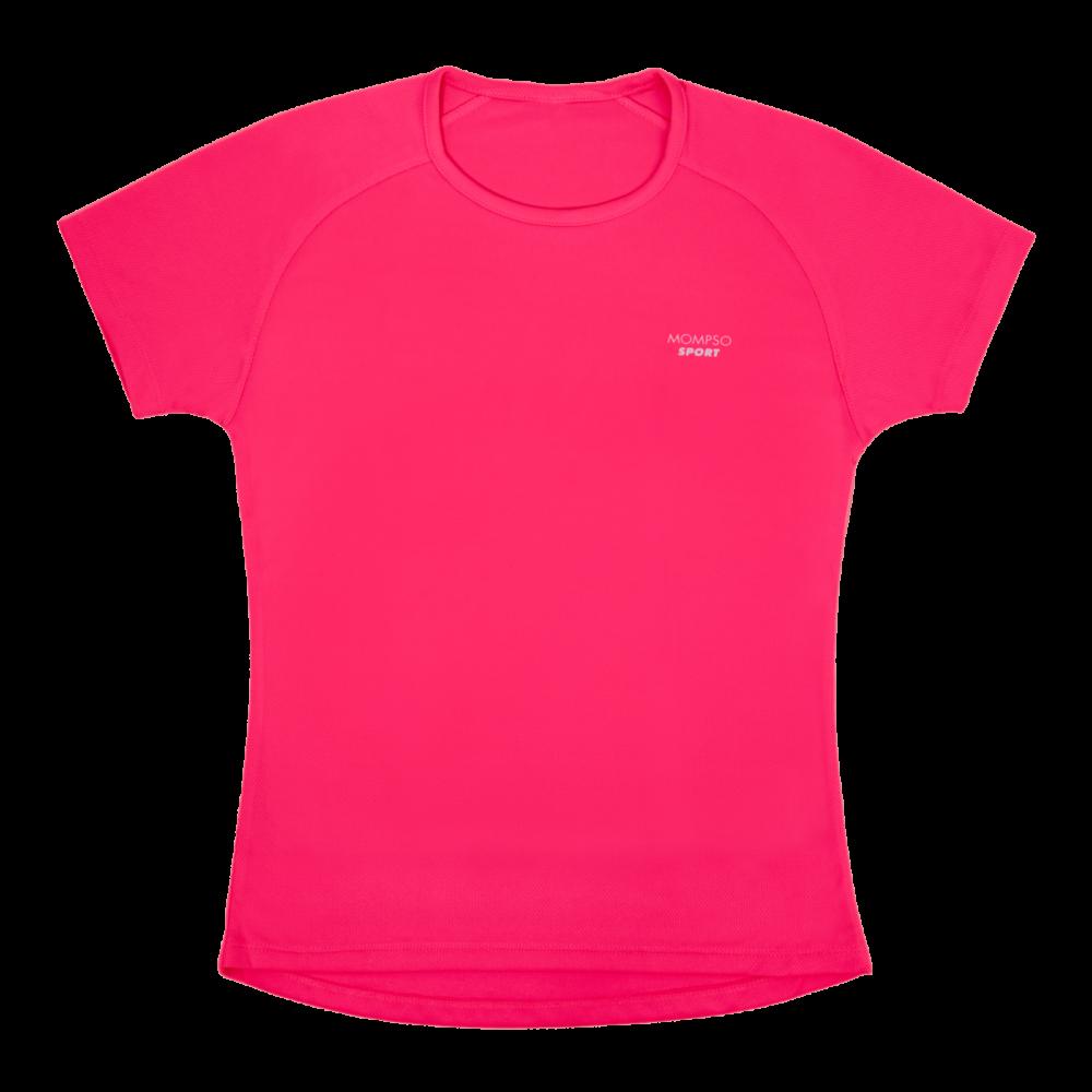 Sporty Παιδικό MOMPSO SPORT Tshirt
