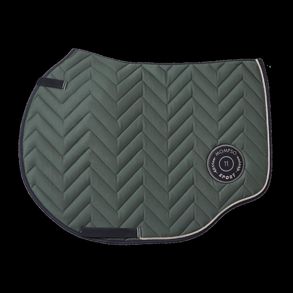Σέλα MOMPSO Sport kit