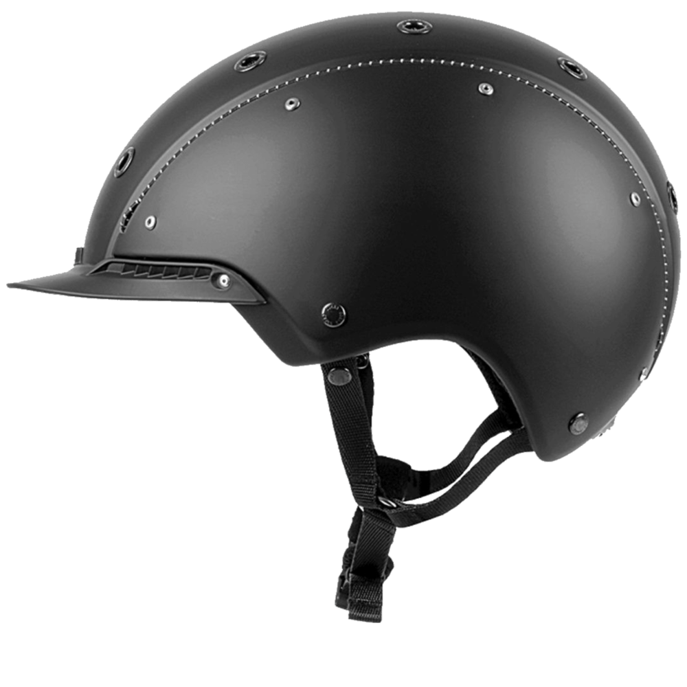 CASCO Champ 3 riding helmet