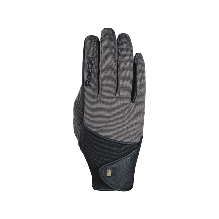 Roeckl Madison Junior gloves